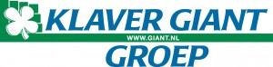 installatiebedrijven van de Klaver Giant Groep