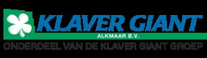 Klaver Giant Alkmaar - uw partner voor elektrotechniek!